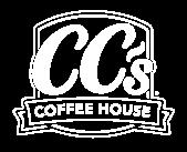 CCs-Logo-White-web